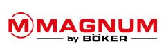 Marques couteaux Boker magnum
