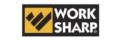 Gravure couteaux Worksharp